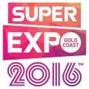SuperExpo2016 Logo